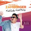 Radio Zamburger Morning Show