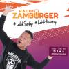 Radio Zamburger Last Flight