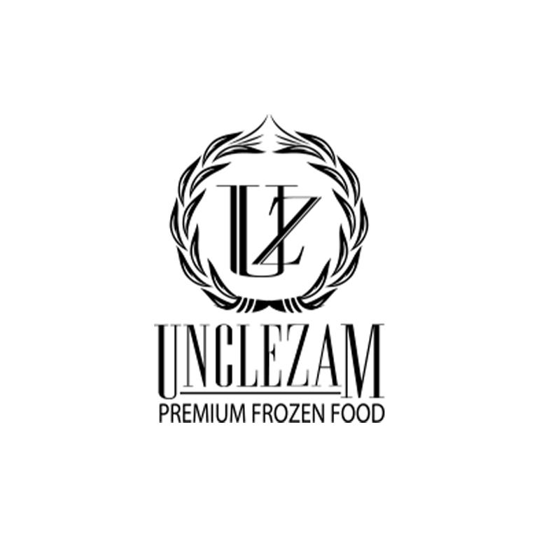 Uncle Zam Frozen