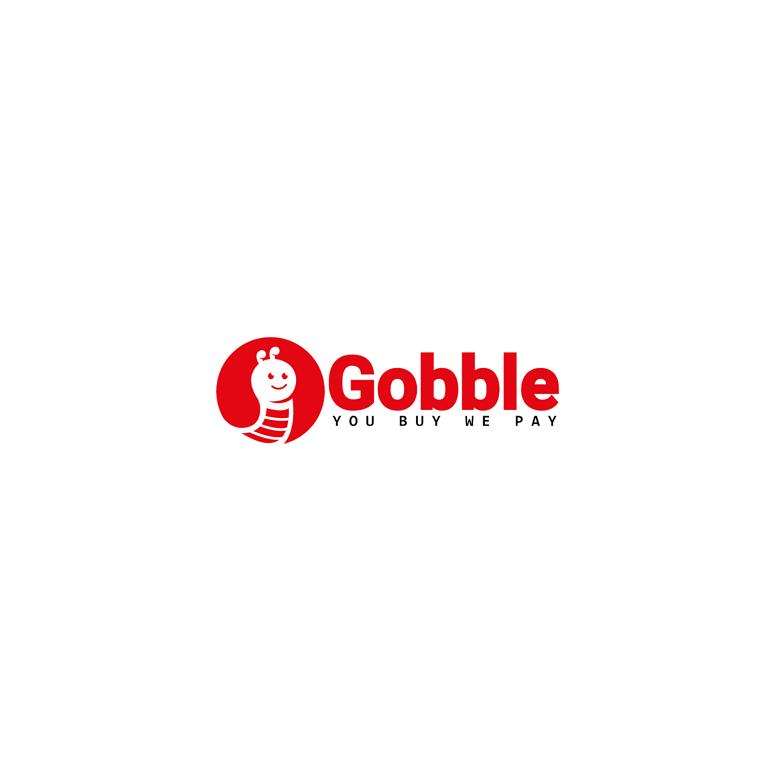 Gobble Shopper