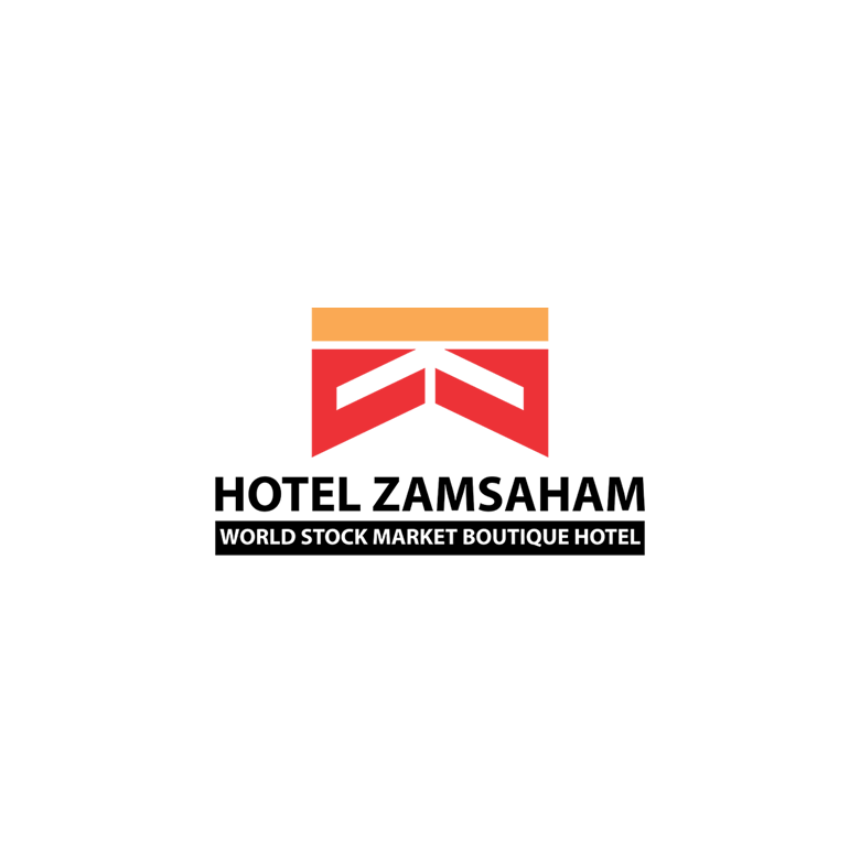Zam Saham