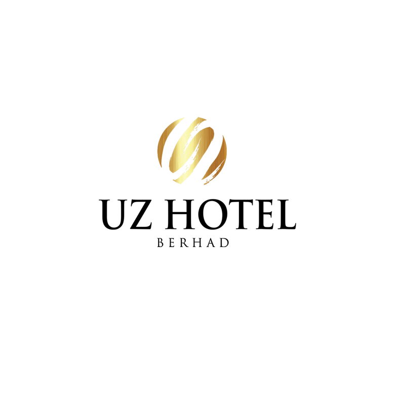 UZ Hotel