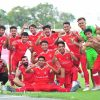 Bonus Hari Raya: Bos Zam hadiahkan RM2,000 buat Kelantan FC