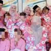 Norman Hakim, Abby Abadi sekeluarga dikompaun RM8,000