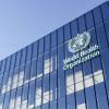 WHO: Pandemik Covid-19 mungkin lambat berakhir